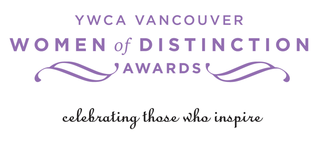 YWCA-tagline
