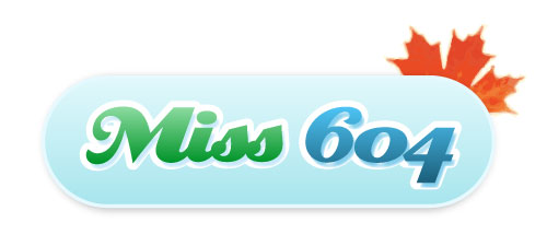 logo-miss604-small