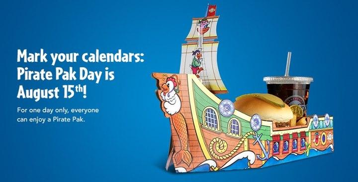 PiratePakDay2012