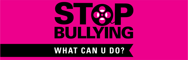 Surrey Stop Bullying Film Contest