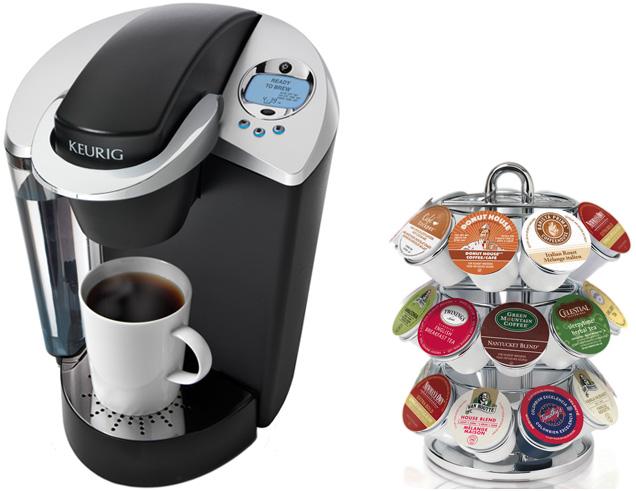 Oz Coffee Travel Mug