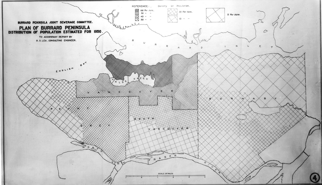 plan-burrard-peninsula