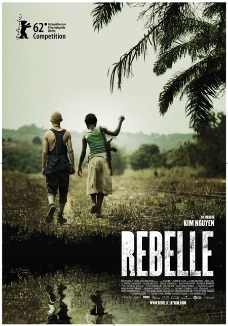 rebelle-kimnguyen
