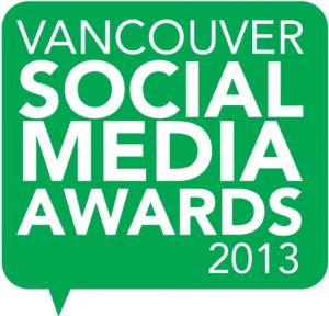 vancouver-social-media-awards-2013