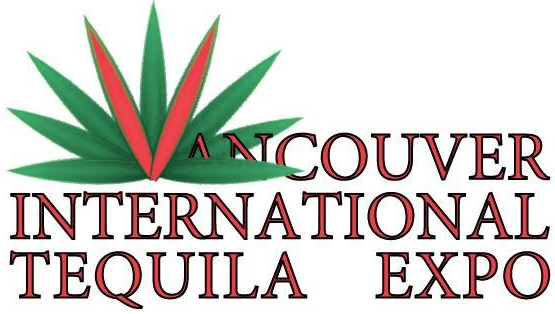 Vancouver Tequila Expo