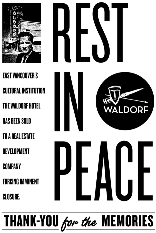 vancouver-waldorf-closing