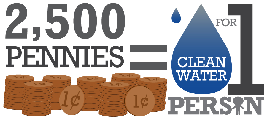 we-create-change-penny-drive
