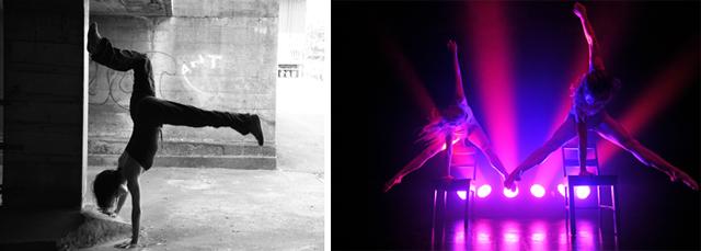 dancesforsmallstage