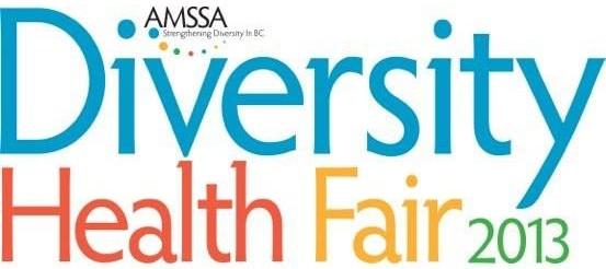 diversity-health-fair
