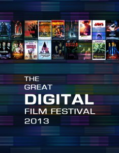 great-digital-film-fest2