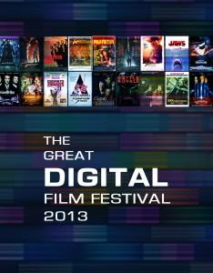 great-digital-film-fest2