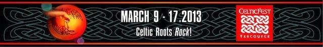 celticfestvancouver2013-b