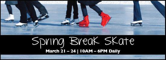 spring-break-skate
