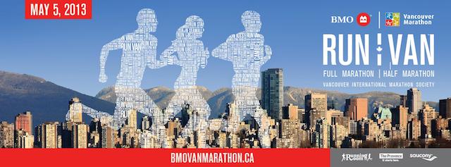 BMO-Vancouver-Marathon