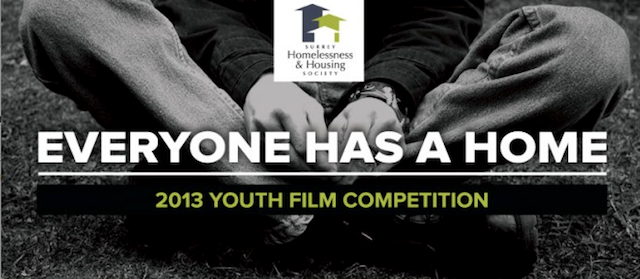 surrey-youth-film