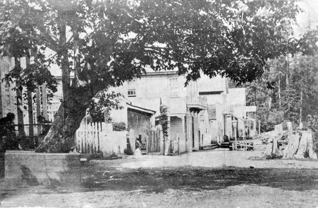 1880-gastown