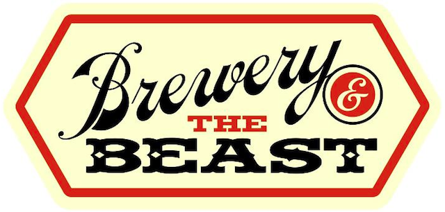 breweryandthebeast