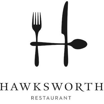 hawksworthlogo