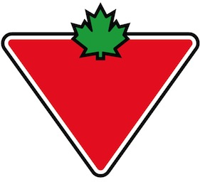 a canadian tire history On 7/27/16, canadian tire corp, ltd (toronto: ctc-a) will trade ex-dividend, for its quarterly dividend of $0575, payable on 9/1/16as a percentage of ctca's recent stock price of $14000, this.