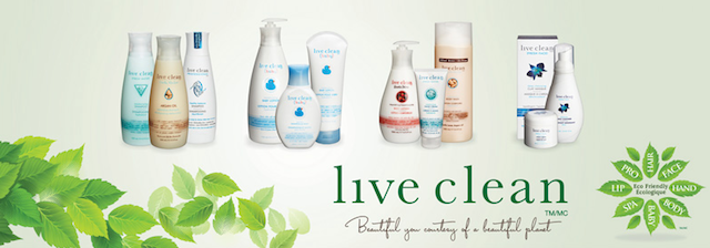 LiveCleanBestBuy