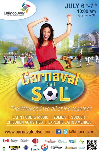 CarnavaldelSol2013