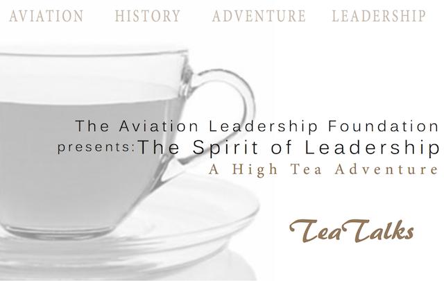 aviationleadership