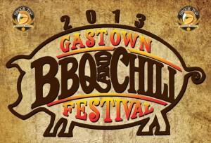 2013-BBQ-Chili-Fest-Logo
