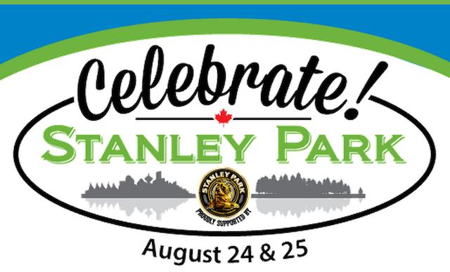 Stanley-Park-125-Logo