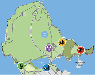 Stanley-Park-125-Map