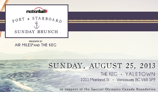 motionballvancouverportandstarboardbrunch