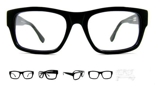 GreenGlasses-Robson