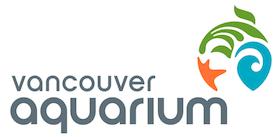 VancouverAquariumLogo