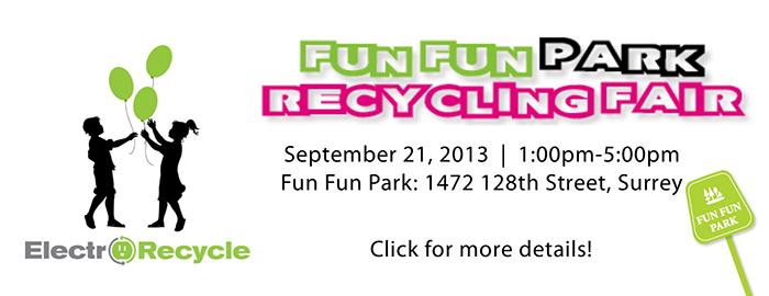 fun-fun-recycling-fair