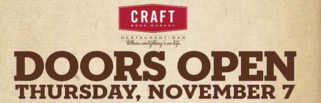 Craft-Beer-Market-Vancouver-Opening