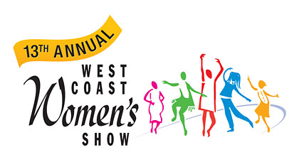 FallWestCoastWomensShow