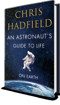 hadfield-book