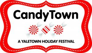 CandyTowninYaletown