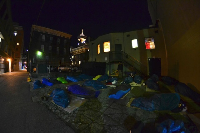 CovenantHouseSleepOut3