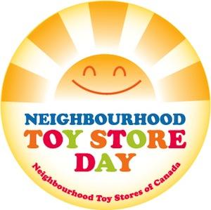 NeighbourhoodToyStoreDay