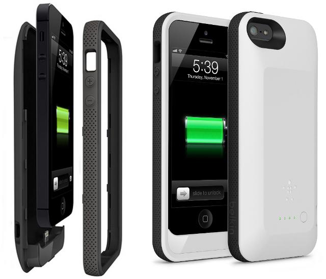 Iphone Running Case