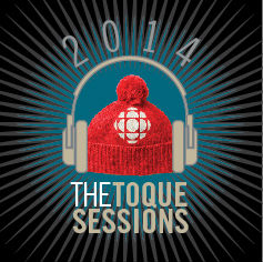 2014_CBCToqueSessions_Sticker