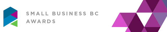 SmallBusinessBC