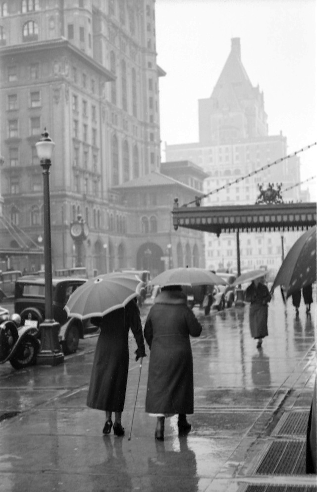 rain, rainy, street, streets, vancouver