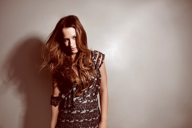 Win Tickets to Ingrid Michaelson