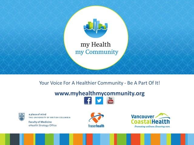 MyHealthMyCommunityPoster-2