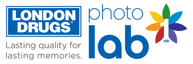 londondrugs-photolab