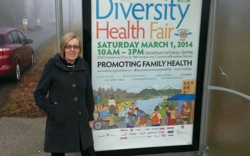 lynn-diversityhealth