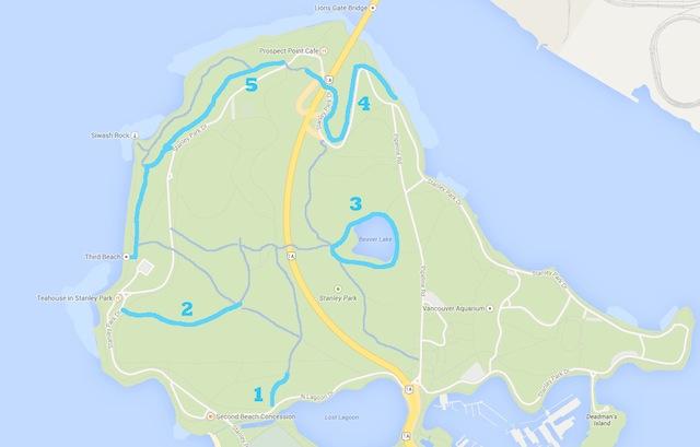 stanleyparkmap-trails