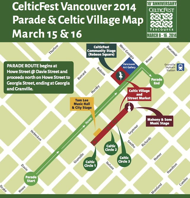 CelticFest_Parade_Map_2014