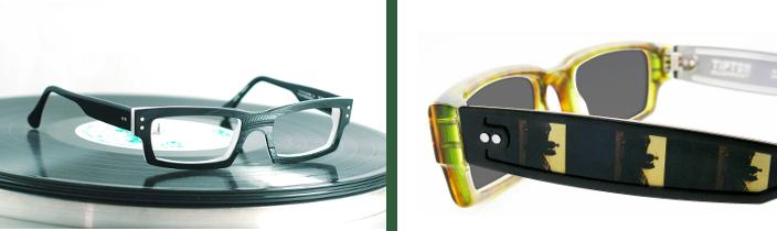 greenglasses
